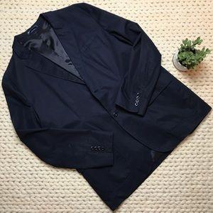 Polo by Ralph Lauren Jackets & Coats - Polo by Ralph Lauren Lightweight Men's Jacket